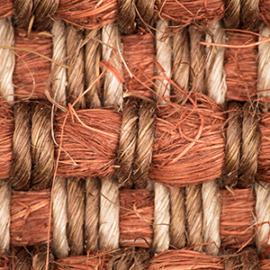 tissage-fibres-naturelles-dore-orange.jpg