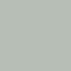 vert buvard